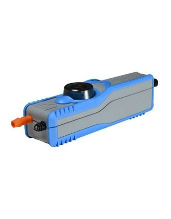 BlueDiamond MicroBlue - Ivory Ducting - FSA Pack