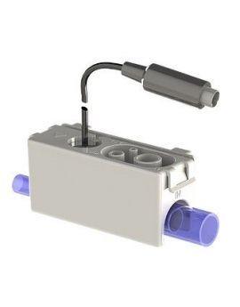 BlueDiamond MicroBlue - White Ducting - FSA Pack
