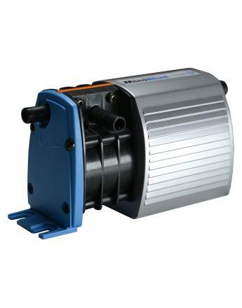 BlueDiamond MiniBlue Cooling Signal