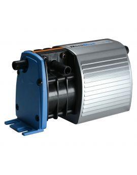 BlueDiamond Mini Blue Cooling Signal Mini Pump