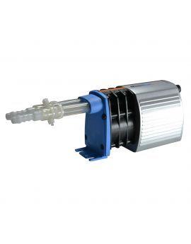 BlueDiamond MiniBlue R
