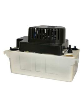 Pump House PH-2L-SS Safety Switch Tank Pump