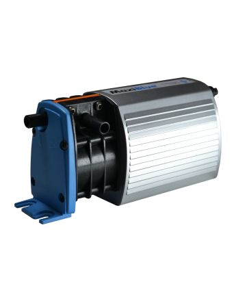 BlueDiamond Maxi Blue Reservoir Sensor