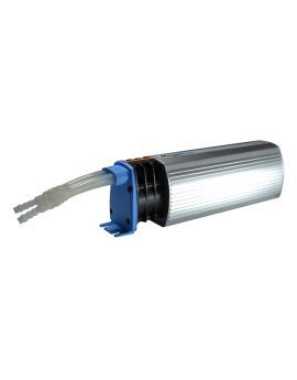 BlueDiamond Mega Blue DrainStik Sensor - FSA Pack Mini Pump