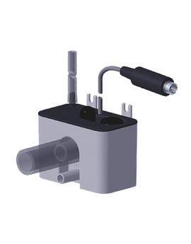 BlueDiamond Mega Blue Reservoir Sensor - FSA Pack