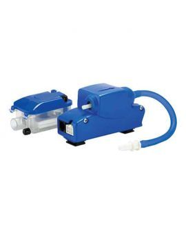 Little Giant EC-1K In Trunking Mini Pump Kit