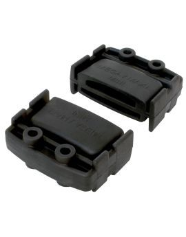 BlueDiamond Rubber Mounting Feet - Mini, Maxi & MegaBlue