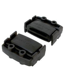 BlueDiamond Rubber Mounting Feet - Mini, Maxi & MegaBlue