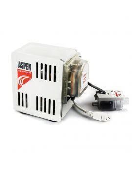 Aspen Mechanical Peristaltic with Alarm