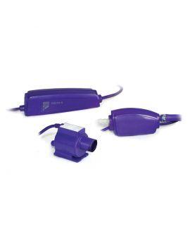 Aspen Micro-V Mini Pump