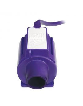 BlueDiamond Mega Blue Temperature Sensor Mini Pump
