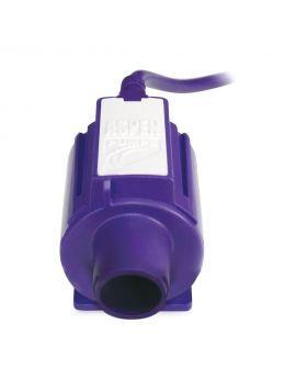 Charles Austen Mega Blue Temperature Sensor Mini Pump