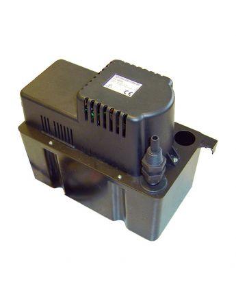 SI-1822 4L
