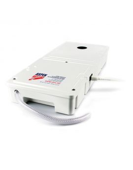 Aspen Low Profile ERRP - Top Inlet Supermarket Pump
