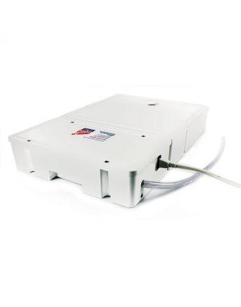 Aspen Economy Retail Refrigeration Pump - Top Inlet