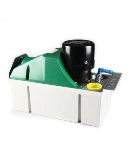 Aspen Macerator 4L Supermarket Pump