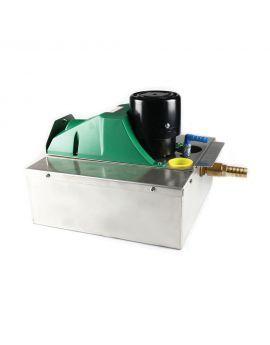 Aspen Macerator 10L Supermarket Pump