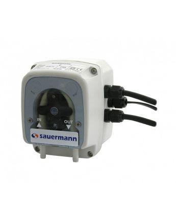 Sauermann PE5100 Temperature Sensor