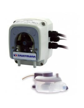 Sauermann PE5200 Float Sensor