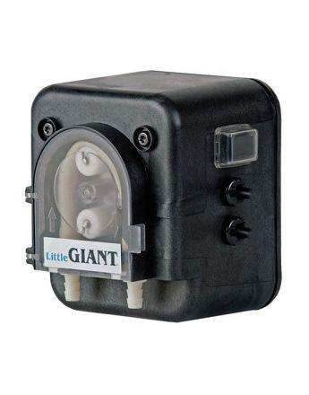 Little Giant TPT Temperature Sensor Peristaltic Pump
