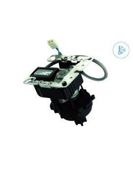 Sauermann Si-2052 Cassette Lift Pump