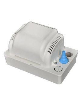 Aspen Mini Aqua Silent Pump