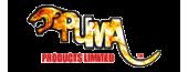 Puma Pumps